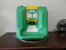 Haws Co Portable Eyewash Station // Model 7500