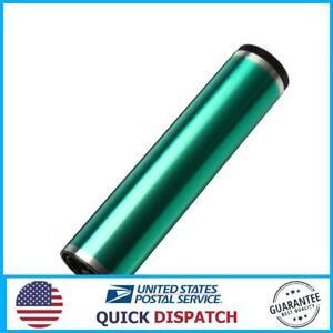 CLT-R409-CLT-R407-OPC-Drum-For-Samsung-CLP300-CLP315-CLP-310-CLP-320-326