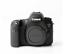 Camara-Digital-Canon-Eos-6D-SLR-Negro-Cuerpo-unicamente-Reino-Unido-Stock