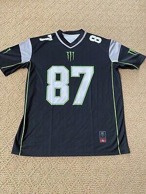 rob gronkowski 4xl jersey