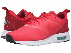 buy online c1a9a a1c95 Image is loading Men-039-s-Nike-Air-Max-Tavas-Running-