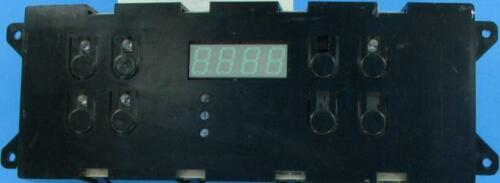 Range Control Board Part 316557107R 316557107 works for Frigidaire Various Model