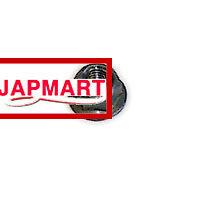 ISUZU FVM23 2000-2007 NUT EXHAUST MANIFOLD 1040JMT3 (X12)