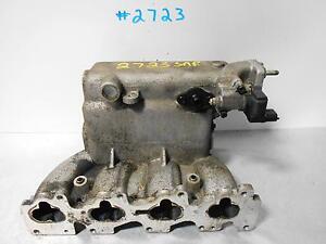 NEW RADIATOR FOR Kia Sportage 2.0 4Cylinder Automatic 2005-2010 06 07 08 09