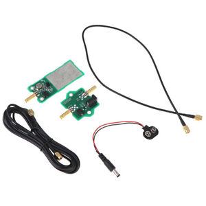 Mini-Whip-Mf-Hf-Vhf-Sdr-Antenna-Miniwhip-Shortwave-Active-Antenna-For-OreV6N7-ME