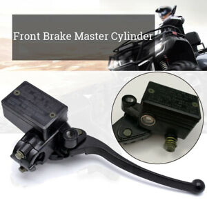 Front-Brake-Master-Cylinder-For-Honda-Nighthawk-250-450-650-700-Shadow-500-700