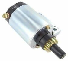 STARTER REPLACES KOHLER 45-098-06S 45-098-11S 4509806S 4509811