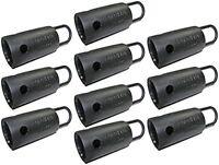 Ryobi Cs30 Homelite Ut70127 Trimmer Replacement (10 Pack) Hanger 99078001039-1