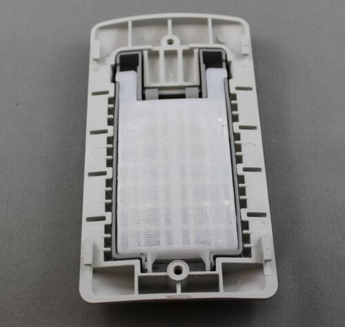 WT-R80 LG Washer Lint Filter for WT-H800 WT-H9556 offer buy 1 get ...