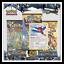 Boosters-Duo-Packs-Tri-Packs-Pokemon-Neufs-au-Choix miniature 88