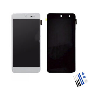 Details about Replacement for Wileyfox Swift LCD Display and Touch Screen  Replacement Tools