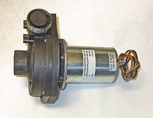 TECMA-marine-toilet-replacement-electric-039-Turbine-039-macerator-pump-195002x
