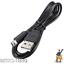 Nintendo-DSi-und-Ds-i-XL-Ladekabel-USB-NDSi-Stromkabel-1-2m-Datenkabel-New Indexbild 7