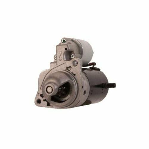 Anlasser Micra II//III// C+C//// 1992-2012 Original Note I  1.0//1.2//1.3//1.4 Bauj
