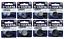 miniatuur 1 - VARTA-BOUTON-LITHIUM-3V-PILE-BLISTER-CR1220-1616-1620-2016-2025-2032-2430-2450