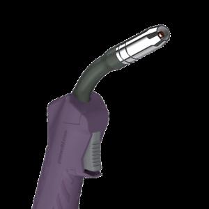MIG Torch Parweld Pro Grip Binzel MB15 MB25 MB36 MB501 3 Metre 4 Metre 5 Metre