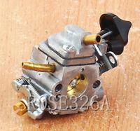 Carburetor Fits Zama C1q-s183 S100a Stihl Br500 Br550 Br600 Part 4282-120-0607