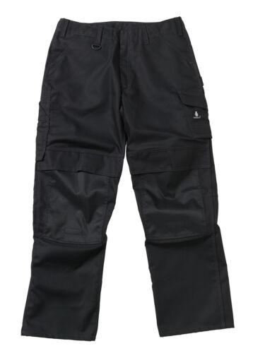 Mascot Workwear Pantaloni Houston Work