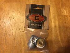 Easton Attack TT Bar Shifter Campagnolo Adapter - Campy