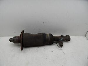 AUDI-A6-Allroad-4b-Amortiguador-Trasero-Suspension-Neumatica-4z7616020-PUNTAL