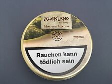 VAUEN Auenland 3 - Morning Mixture 50g Dose Pfeifentabak Tabak pipe tobacco pipa