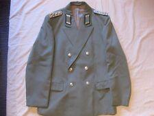 Volkspolizei MdI Uniform für besondere Anlässe Jacke m 48,  Hauptmann d.VP