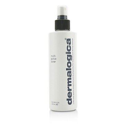 Dermalogica Multi-Active Toner 250ml Toners/ Face Mist