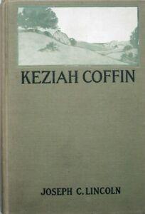 Keziah-Coffin-by-Joseph-C-Lincoln