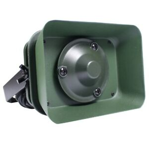 60W-160Db-Bird-Caller-Decoy-Loud-Speaker-Uccelli-Mp3-U3C2