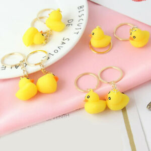 1pcs-Cute-Yellow-Duck-Silicone-Key-Chain-Gift-Bag-Pendant-Accessory-Keyring-T-QN