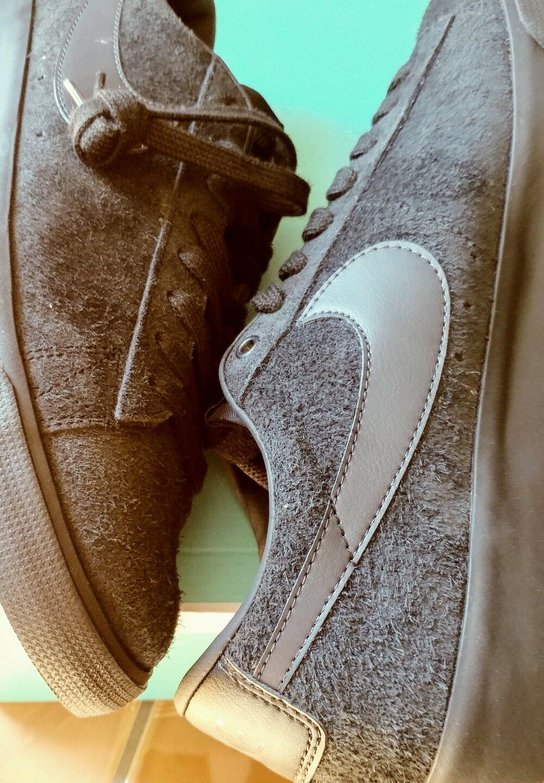 Nike SB Blazer Low Grant Taylor Comfortable