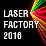 laserfactory2016