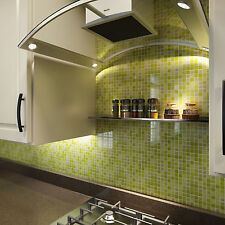 Floating Wall Shelf for Kitchen in Stainless Steel 18X6