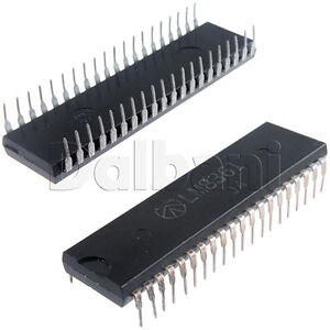 LM8361 Original New Sanyo Integrated Circuit Replaces NTE2060