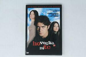 DVD-HO-VOGLIA-DI-TE-2-DISCHI-SCAMARCIO-CHIATTI-SAUNDERS-2007-AU1-039