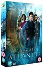 Stargate Atlantis The Complete Second Season 5039036030113 DVD Region 2