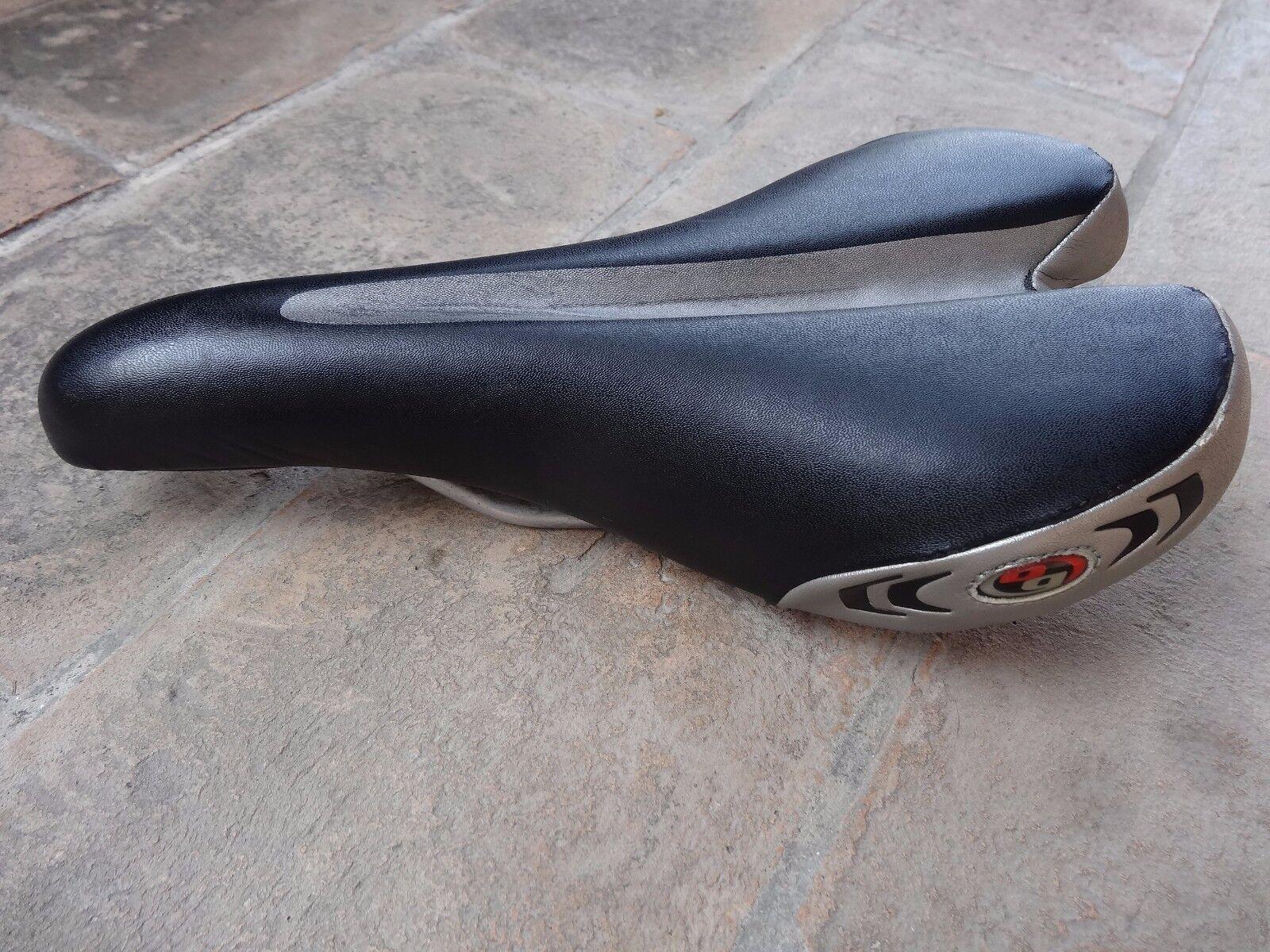 Specialized body geometry saddle BD