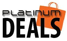 Platinum-Deals-Australia