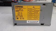 Compaq DPS-250RB A 220W ATX Power Supply PSU TESTED FREE SHIPPING