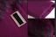 Winter-Elegant-Women-Cashmere-Wool-Blend-Trench-Overcoat-Fur-Collar-Long-Coats thumbnail 9
