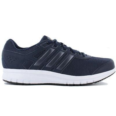 reputable site 11c75 ac58a ADIDAS DURAMO LITE M scarpe uomo sportive sneakers ginnastica tessuto  running