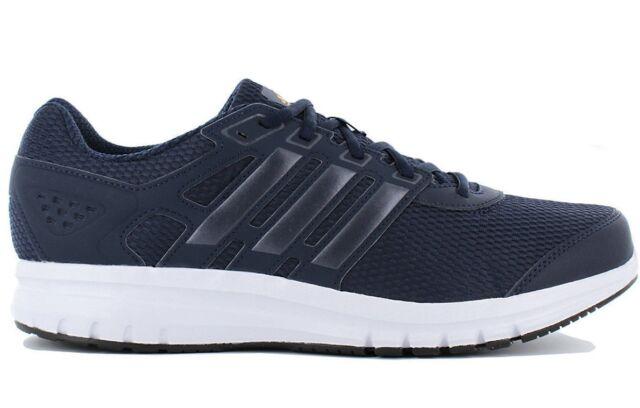 Ba8103 Duramo Colore Running 40 M Adidas Uomo Scarpe Blu Lite Codice fpnAS