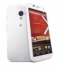 Motorola Moto X 1. Generation White Weiß 16GB Android XT1052 Ohne Simlock NEU