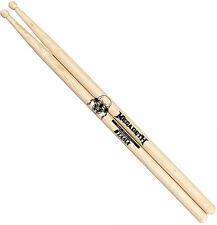 Tama O-DVM Dirk Verbeuren Signature Drumsticks Megadeth