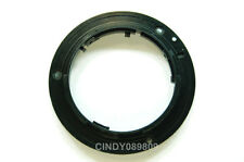 New Bayonet Mount Ring For Nikon 18-135 18-55 18-105 55-200 MM Lens Repair Part