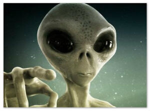 POSTCARD-ALIENS-AND-OTHER-1