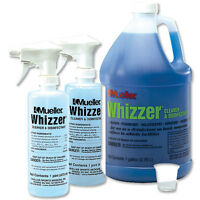 Mueller Whizzer Cleaner & Disinfectant on Sale
