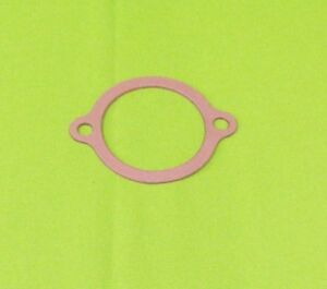 Buick V8 Water Outlet Gasket 1953-1959