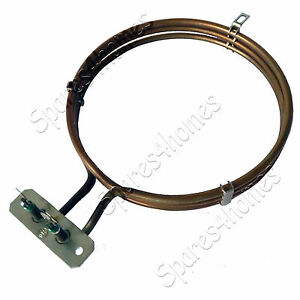 Genuine-EGO-Whirlpool-Fan-Oven-Element-AKP951IX-AKP951WH-AKS952WH-G2P70F-01S