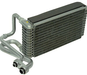 Rear A//C AC Evaporator Core Fits Dodge Durango 2001-2004